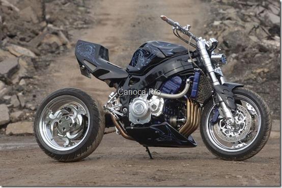 moto com estilo (36)