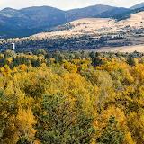 View of Pattee Canyon Missoula, Montana ©Mark Mesenko.  Prints available at http://www.mesenko.com