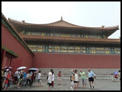 China, Beijing, Forbidden Palace, 18 July 2012 (25)