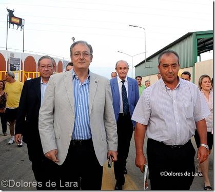 ©Dolores de Lara (136)