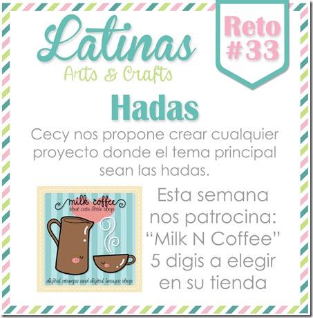 Reto-33-Latinas-Arts-And-Crafts