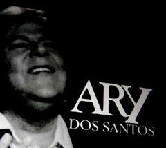 1271281681_87918191_1-Fotos-de--Fotobiografia-de-Ary-dos-Santos-1271281681