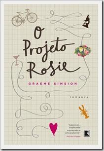 o-projeto-rosie