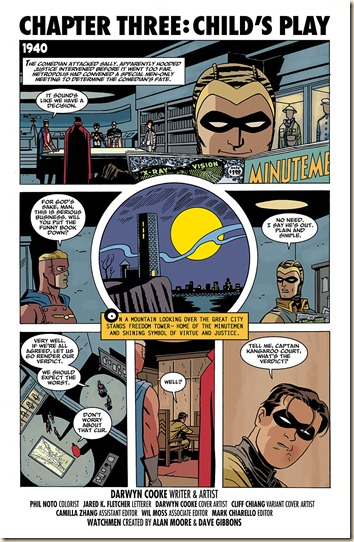 BeforeWatchmen-Minutemen-03-Interior4