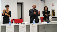 convegno 27 ottobre 2012 (46).JPG