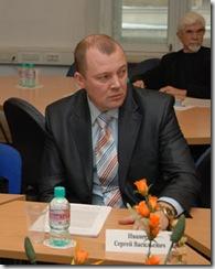 ivaneev-sv