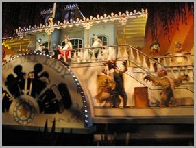 Disneyland_04_03