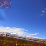 Arica - Parque Nacional Lauca  (25 de 48).jpg
