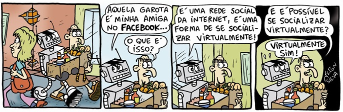 Digitalizar0003