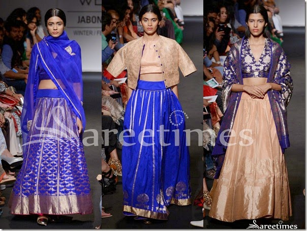 Sanjay_Garg_Collection(3)