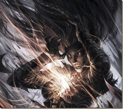 Barclay-LotR2-ShadowheartUS
