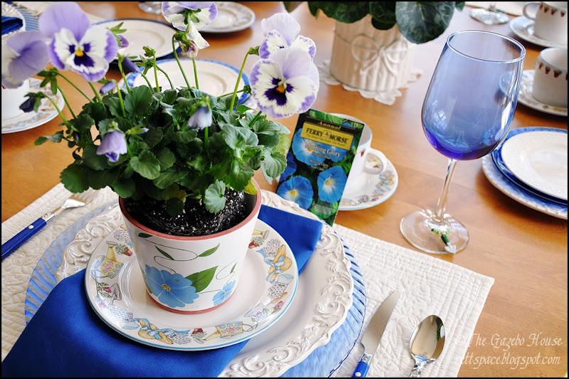Garden Party 022