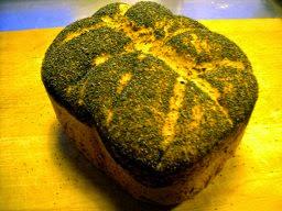 baked_bread.jpg