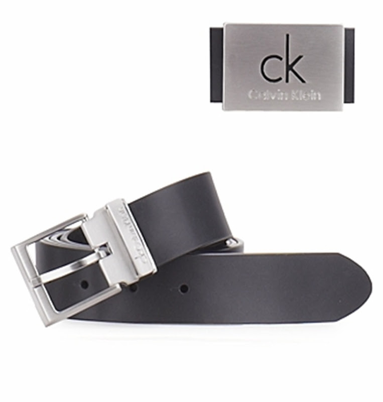Calvin-Klein-KIT-BELT-113936_350_A