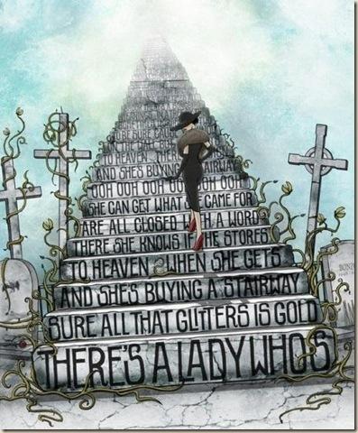 heaven paradise atheism god bible jesus humor (48)