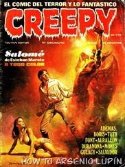 P00019 - Creepy   por fot  CRG  ci