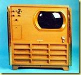 1948-Zenith-Color-TV