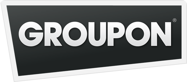 Groupon_4C_without_tagline