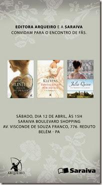 Eventos_Belem