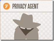 Privacy Agent eliminare tutte le tracce di navigazione dai browser internet