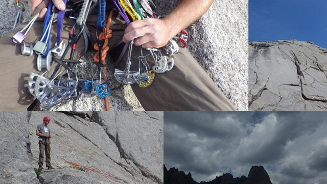 2013 - 07 - 27 - 08 - 01 - Cirque of the Towers4