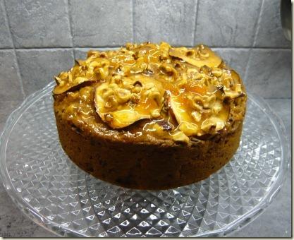 fruitcake1