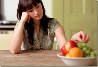 bajar de peso saludablemente5