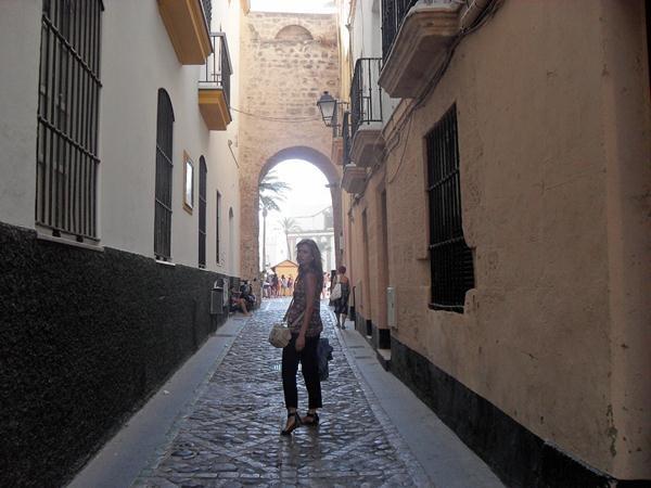 Cádiz2