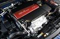 Alfa-Romeo-Brera-Coupe22