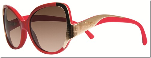 Botkier Vogue Eyewear2