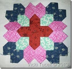 Vicki block (1)