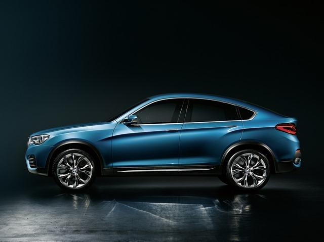 BMW-X4-Concept-3