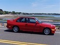 BMW-M3-E30-10