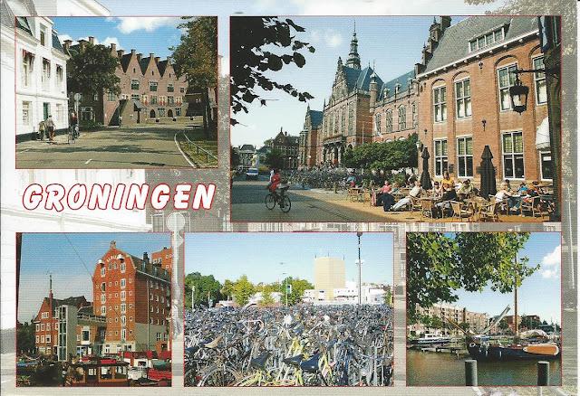 Postcrossing-postal-de-Groningen.jpg
