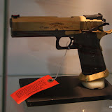 defense and sporting arms show - gun show philippines (326).JPG