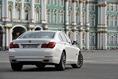 2013-BMW-7-Series-23