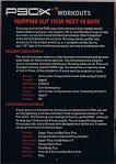 players handbook by tommy orlando pdf