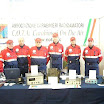COTA Photo Album - Fiera di Novegro 2008