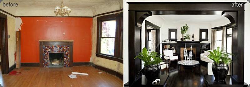 396235_10151202361395131_1498297493_n jessica helgerson interior design