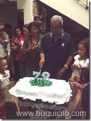 cumpleaños Vargas Vila 29 enero (107)