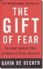 the-gift-of-fear
