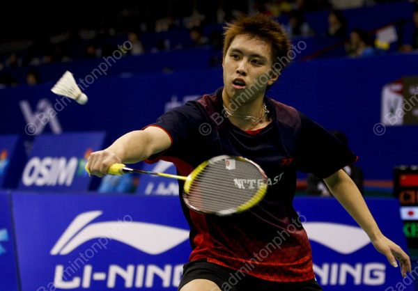 Super Series Finals 2011 - Best Of - _SHI4086.jpg