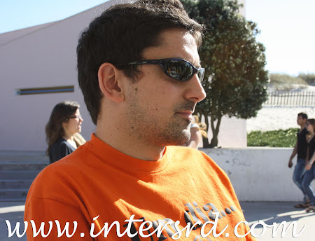 2012_03_10 Passeio Aveiro 014.jpg