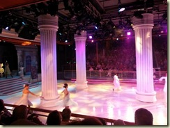 20130427_Cool Art Hot Ice Show (Small)