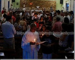 Igreja São Judas Tadeu - Patrocínio-MG - Paróquia São Damião de Molokai - DSC05796 (1024x680)-20141224