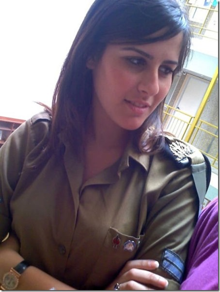 hot-israeli-soldier-1