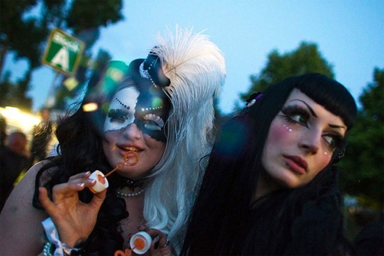Wave Gothic Festival 10