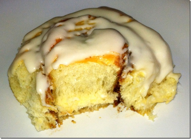 SRC-July Refrigerator Potato Cinnamon Roll