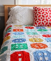 Button Up Quilt_thumb