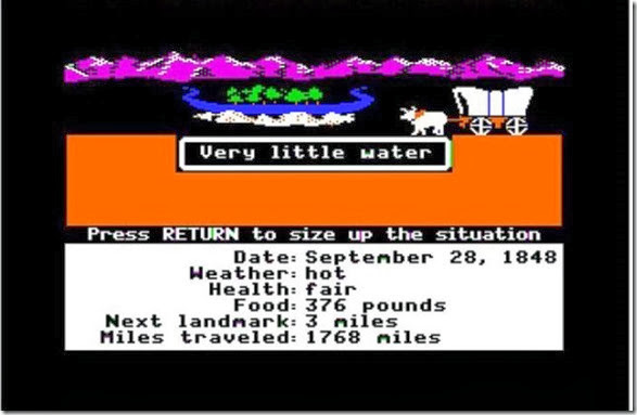 oregon-trail-game-25
